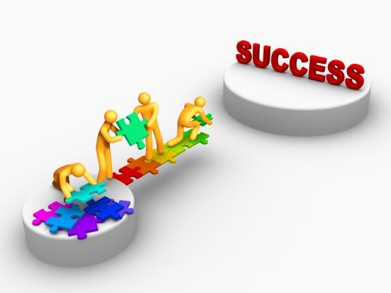 building-the-bridge-to-success1