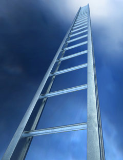 ladder-to-sky-md