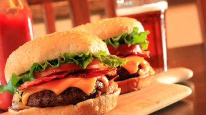 678_unhealthy-meals-1048845-flash-1048845-flash